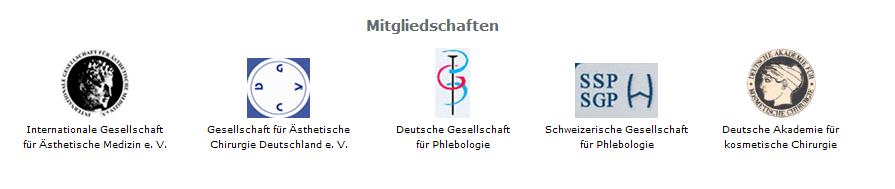 https://downloadimedode.s3.amazonaws.com/arzt_premium/29536-dr-peter-holzschuh/Mitgliedschaften.PNG