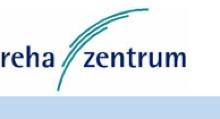 https://downloadimedode.s3.amazonaws.com/arzt_premium/29774-dr-peter-neefe/logo%20-rehazentrum.jpg