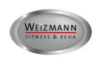 https://downloadimedode.s3.amazonaws.com/arzt_premium/29774-dr-peter-neefe/logo%20-weizmann.jpg