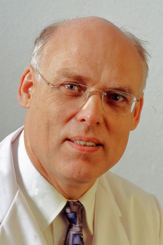 https://downloadimedode.s3.amazonaws.com/arzt_premium/305096-prof-dr-med-friedrich-a-bahmer/prof_f_a_bahmer.jpg