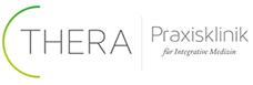 https://downloadimedode.s3.amazonaws.com/arzt_premium/330846-dr-med-ralf-heinrich/Neue%20Bilder/Logo.PNG