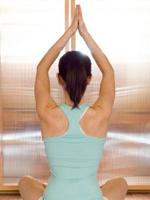 https://downloadimedode.s3.amazonaws.com/arzt_premium/341534-dr-med-berthold-braun/braun_yoga.png