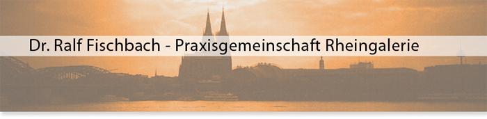 https://downloadimedode.s3.amazonaws.com/arzt_premium/347937-dr-med-ralf-fischbach/fischb0.png