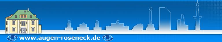 https://downloadimedode.s3.amazonaws.com/arzt_premium/363885-dr-med-kirk-nordwald/nor10.png