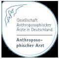 https://downloadimedode.s3.amazonaws.com/arzt_premium/37-dr-adelheid-gruenewald-fritsch/gruenewald_emblem.png