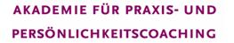 https://downloadimedode.s3.amazonaws.com/arzt_premium/37-dr-adelheid-gruenewald-fritsch/gruenewald_logo.png