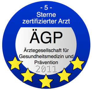 https://downloadimedode.s3.amazonaws.com/arzt_premium/37-dr-adelheid-gruenewald-fritsch/gruenewald_siegel.png