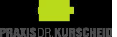 https://downloadimedode.s3.amazonaws.com/arzt_premium/371193-dr-med-thomas-kurscheid/neu/dr_thomas_kurscheid_logo.png