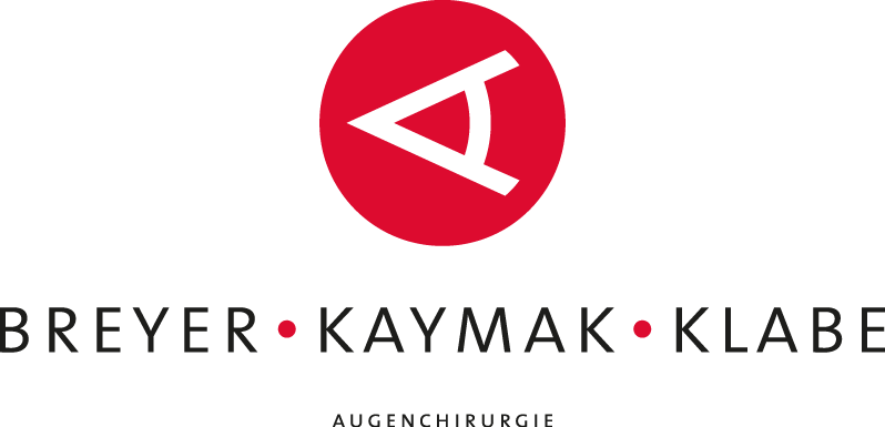 https://downloadimedode.s3.amazonaws.com/arzt_premium/382636-dr-med-detlev-breyer/Bilder_NEU/141215_BREYER-KAYMAK-KLABE_LOGO_ZENTRIERT.png