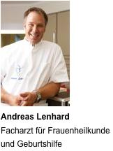 https://downloadimedode.s3.amazonaws.com/arzt_premium/386866-dr-med-andreas-lenhard/Dr.Lenhard.png