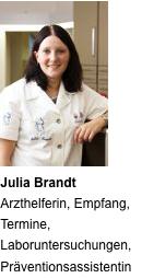 https://downloadimedode.s3.amazonaws.com/arzt_premium/386866-dr-med-andreas-lenhard/JuliaBrandt.png