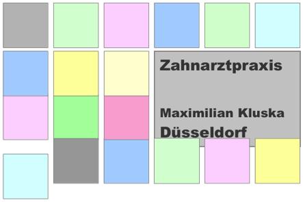 https://downloadimedode.s3.amazonaws.com/arzt_premium/387999-maximilian-frank-kluska/kluska10.png