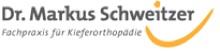 https://downloadimedode.s3.amazonaws.com/arzt_premium/389072-dr-med-dent-markus-schweitzer/logo.jpg