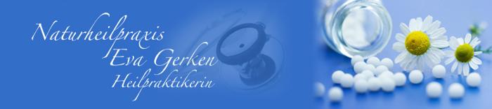 https://downloadimedode.s3.amazonaws.com/arzt_premium/398742-eva-gerken/gerken_banner.png