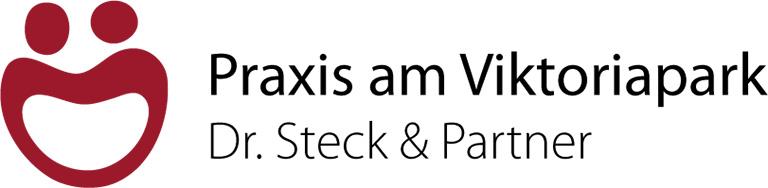 https://downloadimedode.s3.amazonaws.com/arzt_premium/405358-dr-med-dent-annegret-wiesener/Praxis-am-Viktoriapark_Logo-gross.jpg
