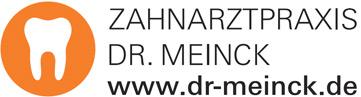 praxis dr med thies meinck logo