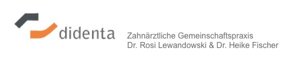 https://downloadimedode.s3.amazonaws.com/arzt_premium/419402-rosi-lewandowski/lewandowski_logo_breit.png