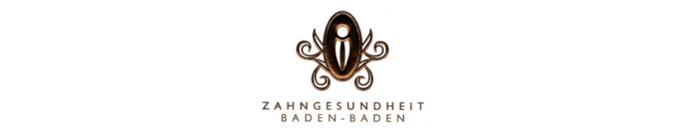https://downloadimedode.s3.amazonaws.com/arzt_premium/421454-dr-karsten-kamm/kamm_banner.png