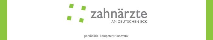 https://downloadimedode.s3.amazonaws.com/arzt_premium/421500-dr-med-dent-alexander-macheleidt/mache_bann.png