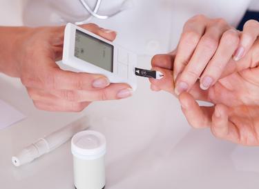 https://downloadimedode.s3.amazonaws.com/arzt_premium/426167-dr-med-karsten-behle/Diabetes%20K%C3%B6ln%20Dr.%20Behle.png