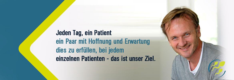 dr martin petsch duesseldorf refertilisierung