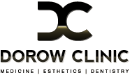 https://downloadimedode.s3.amazonaws.com/arzt_premium/440280-dr-med-dr-med-dent-andreas-dorow/dorow_logo.png