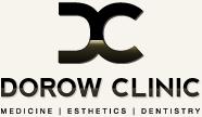 https://downloadimedode.s3.amazonaws.com/arzt_premium/440280-dr-med-dr-med-dent-andreas-dorow/dorow_logo.png