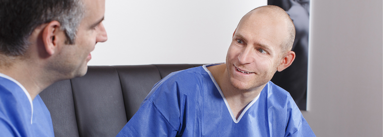 https://downloadimedode.s3.amazonaws.com/arzt_premium/440280-dr-med-dr-med-dent-andreas-dorow/neue%20bilder/dorow_clinic_panorama_29.jpg