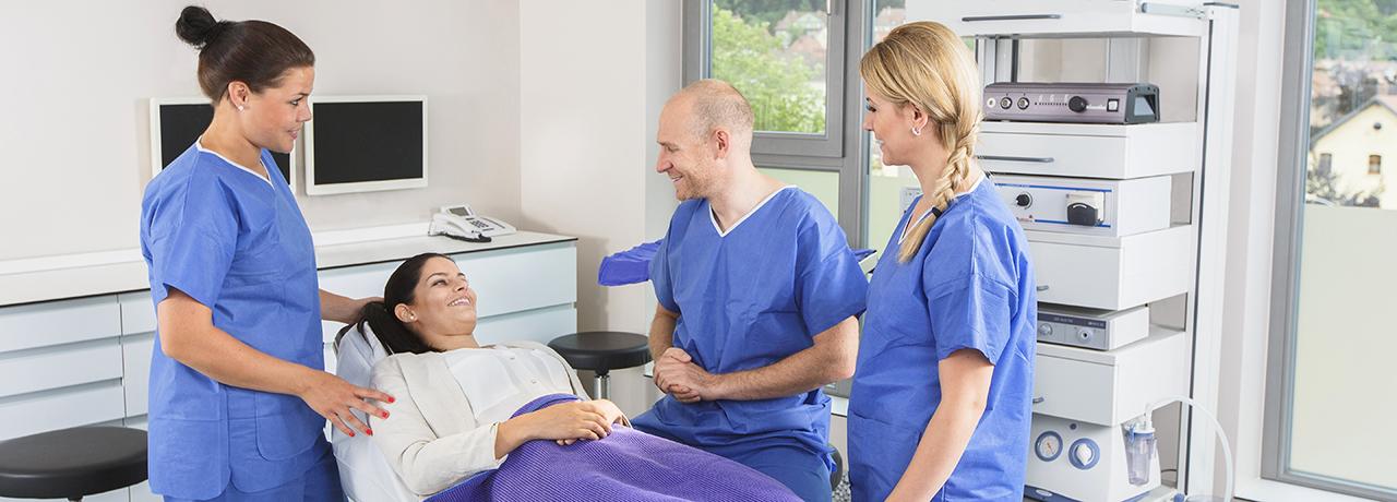 https://downloadimedode.s3.amazonaws.com/arzt_premium/440280-dr-med-dr-med-dent-andreas-dorow/neue%20bilder/dorow_clinic_panorama_38.jpg