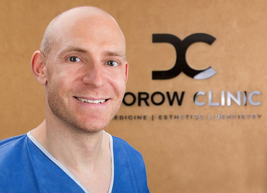 https://downloadimedode.s3.amazonaws.com/arzt_premium/440280-dr-med-dr-med-dent-andreas-dorow/neue%20bilder/dr-dr-med-andreas-dorow.jpg