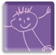 https://downloadimedode.s3.amazonaws.com/arzt_premium/44185-prof-dr-bernd-seifert/Kinderwunsch%20erf%C3%BCllen.png