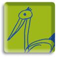 https://downloadimedode.s3.amazonaws.com/arzt_premium/44185-prof-dr-bernd-seifert/Kinderwunsch.png
