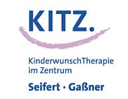 Prof. Dr. Bernd Seifert mit Kinderwunsch