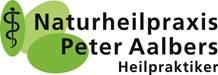 Peter Aalbers Heilpraktiker Duesseldorf