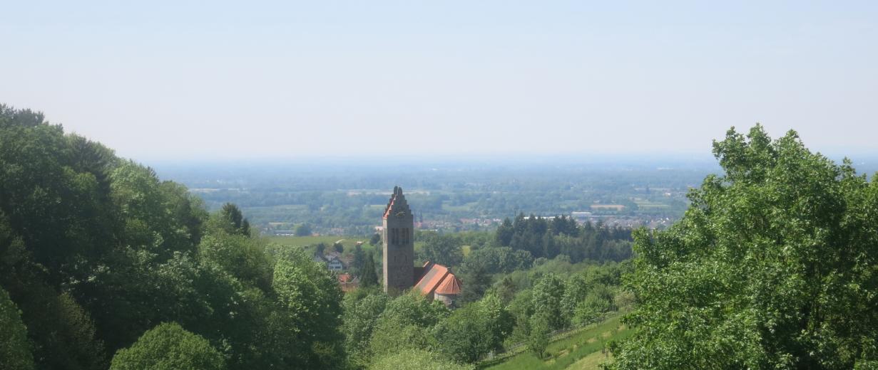 https://downloadimedode.s3.amazonaws.com/arzt_premium/442013-dr-ing-lothar-lerach/Landschaftsbild.PNG
