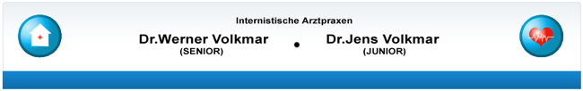 https://downloadimedode.s3.amazonaws.com/arzt_premium/446232-dr-jens-volkmar/volkmar_banner.png