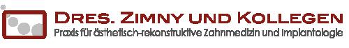 https://downloadimedode.s3.amazonaws.com/arzt_premium/448472-dr-med-dent-burkhardt-zimny/neu_Nov_12/Zimny-Logo-neu_500.png