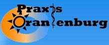 https://downloadimedode.s3.amazonaws.com/arzt_premium/450396-christian-vogel-suehrig/logo.jpg