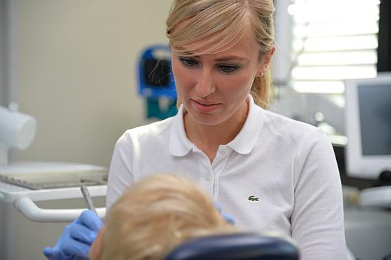 dr. med. dent. frank seidel zahnscmerzen