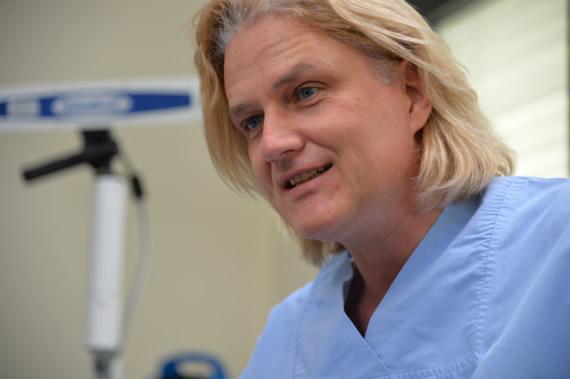 dr. med. dent. frank seidel angstpatienten