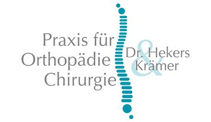 https://downloadimedode.s3-external-3.amazonaws.com/arzt_premium/451561-chirurgische-praxis-krefeld-dres-hekers-klug-und-koenig/Hekers%20neu/chirurgenlogo.png