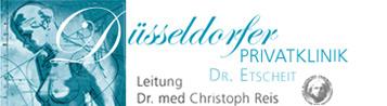 https://downloadimedode.s3.amazonaws.com/arzt_premium/452506-dr-med-christoph-reis/reis_fertig/reis_logo.png