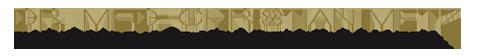 https://downloadimedode.s3.amazonaws.com/arzt_premium/452654-dr-christian-metz/Logo.png