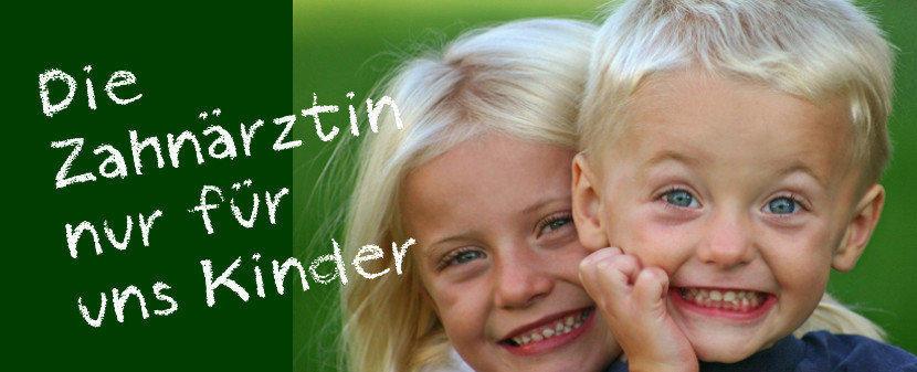 https://downloadimedode.s3.amazonaws.com/arzt_premium/453088-dr-mirjam-rueckert/Kinder.jpg