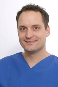 https://downloadimedode.s3.amazonaws.com/arzt_premium/453097-dr-mathias-dotzler/dotzler_krupka.png