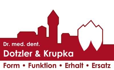 https://downloadimedode.s3.amazonaws.com/arzt_premium/453097-dr-mathias-dotzler/dotzler_logo.png