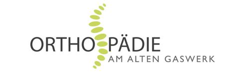 https://downloadimedode.s3.amazonaws.com/arzt_premium/453590-dr-angela-schnell-kehmann/schnell-kehmann_logo.png