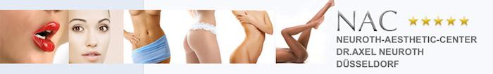 https://downloadimedode.s3.amazonaws.com/arzt_premium/454986-dr-med-axel-neuroth/scho%CC%88nheitschirurgie%20in%20du%CC%88sseldorf%20banner.png
