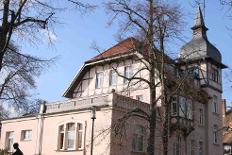 Zahnimplantate Leipzig, Implantologie Leipzig