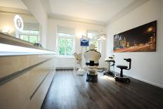 Implantologie Leipzig